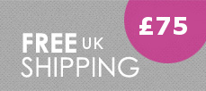 Abayas Online UK Delivery