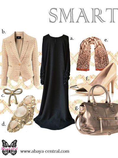 just-glamour-abaya-uk