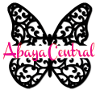 Abaya Central | Abayas Online UK | Abaya UK | Abayas